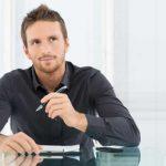 Резюме для студента без опыта работы: нюансы, приводящие к успеху