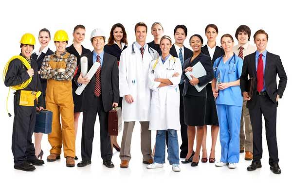Навыки в резюме помогут получить работу