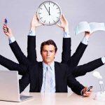 Правильное описание профессиональных навыков в резюме – залог получения должности