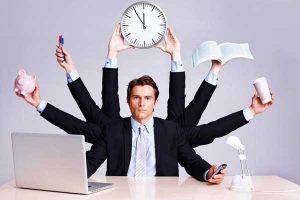 Навыки для специалистов юридического отдела