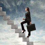 Профессиональная цель в резюме: привлечение внимания работодателя