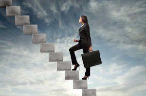 Как заполнить пункт профессиональные цели в резюме