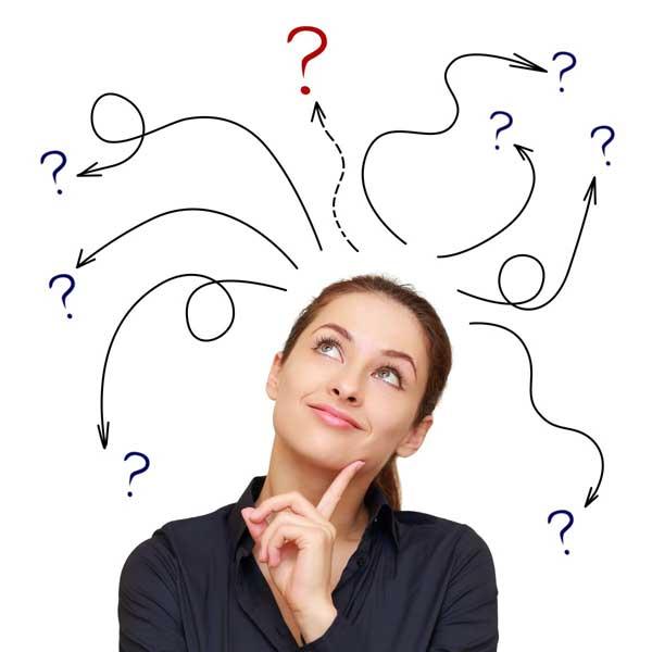 Советы по выбору цели поиска работы в резюме