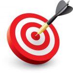Как жизненные цели в резюме помогут получить работу