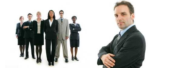Грамотно написанное резюме руководителя - залог успешного трудоустройства