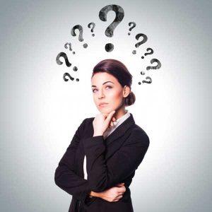 Как объяснить причины увольнения в резюме