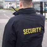 Рекомендации по составлению резюме на должность охранника