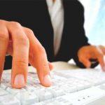 Как составить резюме программисту: пример и действенные советы