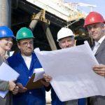 Как грамотно составить резюме инженера ПТО: основные правила и образец