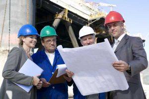 Резюме для инженера ПТО