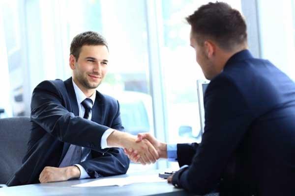 Учимся писать резюме менеджера по продажам