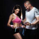 Тонкости составления резюме фитнес-тренера и пример