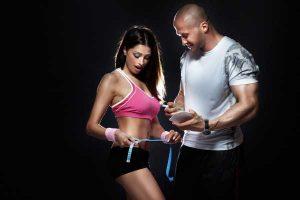 Как написать резюме фитнес-тренера