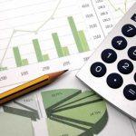 Специфика составления резюме бухгалтера