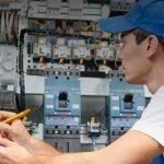 Рекомендации по составлению успешного резюме инженера электрика