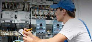 Учимся писать резюме инженера электрика