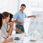 Как грамотно составить резюме маркетолога