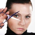 Правила составления резюме парикмахера и наглядный пример