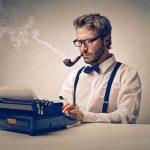 Резюме копирайтера как способ преподнести себя заказчику