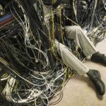 Каким должно быть резюме системного администратора