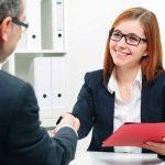 Как создать эффективное резюме менеджера по подбору персонала