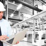 Грамотно составленное резюме начальника производства – залог получения вакансии