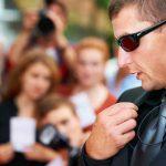 Как правильно составить резюме начальника службы безопасности
