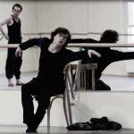Как создать грамотное резюме хореографа