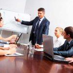 Эффективное резюме начальника отдела снабжения
