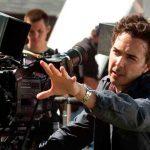 Как составить резюме режиссёра и получить работу своей мечты