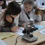 Как написать резюме для устройства на работу учителем биологии