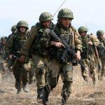 Как составить резюме на военную службу по контракту